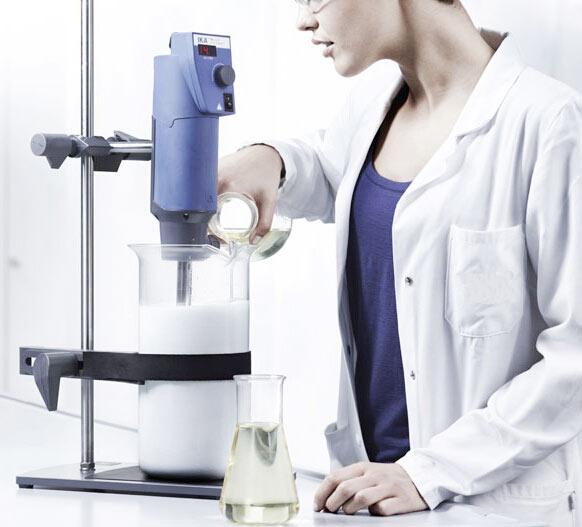 研磨液生产机械