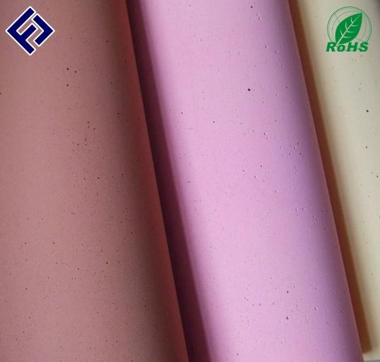 聚氨酯抛光垫